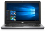 Notebook Dell 15.6 Insp 3581 I3 7020U 4G SSD240