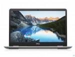 Notebook Dell 15.6 Insp 5584 I7-8565U 8GB 1TB