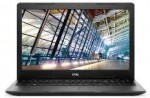 Notebook Dell 15.6 Latitude 3590 I5 8gb 1TB