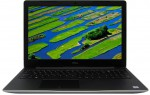 Notebook Dell Insp 3581 I3-7020U 1T 15.6
