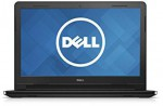 Notebook Dell Inspiron 3459 I5