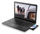 Notebook Dell Inspiron 3467 I3 4GB W10