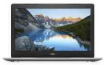 Notebook Dell Inspiron 5570 I7 8GB 2TB 15.6