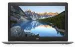 Notebook Dell Inspiron 5570 I7 8GB 2TB 15.6