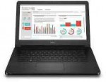 Notebook Dell Vostro 3458 I3 4GB