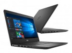 Notebook Dell Vostro 3480 I5-8265U 8GB 1TB
