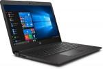 Notebook HP 14 240 N4020 4GB W10