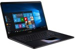 Notebook HP 14 245 G6 E2-9000E 4GB W10