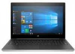 Notebook HP 15.6 I5-8250U 1T W10