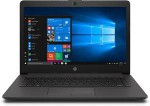 Notebook HP 240 G7 I5-8265U 4GB