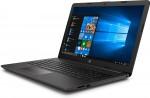 Notebook HP 250 I5-8265U 1T 15.6