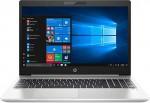 Notebook HP 450 I5-8250U 1Tb 4gb 15.6 W10
