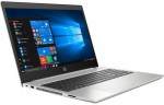 Notebook HP 450 I7-8550U 1T 8GB W10PRO 15.6
