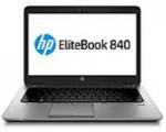 Notebook HP 840 G3 I7-6600U 14P SSD W10P