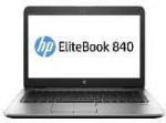 Notebook HP 840 G3 i5-6200U 14P