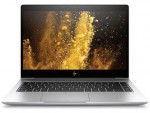 Notebook HP840 G5 I5-8250U 8GB SSD 256GB W10