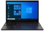Notebook Lenovo 14 E14 I5-10210U 8G SSD256 W10P