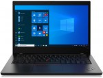 Notebook Lenovo 15.6 L15 i5-10210U 8GB