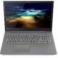 Notebook Lenovo 15.6 V330 I5 8250U 4GB
