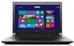 Notebook Lenovo B40-45 A6 6310 4GB