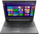 Notebook Lenovo B5070 I5 4210U 4GB