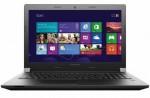 Notebook Lenovo B5080 I5 5200U 4GB