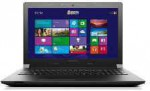 Notebook Lenovo B5080 I7 5500U 4GB