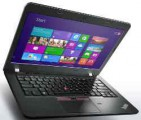 Notebook Lenovo E450 I3-5005U 14P 4GB