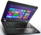 Notebook Lenovo E450 I3-5005U 14P 4GB