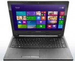 Notebook Lenovo G50-70 I5 4210U 4G W8.1
