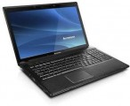 Notebook Lenovo G560 P6200 15.6