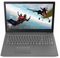Notebook Lenovo V330 I3 7020U 4G 1T 15.6