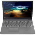 Notebook Lenovo V330 i3 15.6 1TB