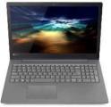 Notebook Lenovo V330 i3 15.6 1TB