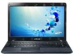 Notebook Samsung Core I3-3120m W8