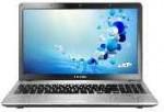 Notebook Samsung NP270E5G CEL 1007U 4G