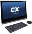 PC AIO CX60502 23.6 I3 3250