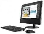 PC AIO Lenovo V310Z I3-7100 4GB