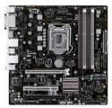 Placa Madre Asus A58M-A/USB3 FM2+