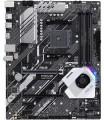 Placa Madre Asus AM4 Prime X570-P Box