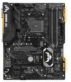 Placa Madre Asus AM4 TUF X470-PLUS Gaming