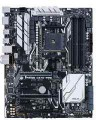 Placa Madre Asus AX370-PRO AM4