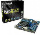 Placa Madre Asus M5A78L-M/USB3 AM3+