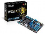 Placa Madre Asus M5A97 Plus AM3+