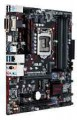 Placa Madre Asus Prime H270M-PLUS S1151