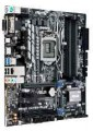 Placa Madre Asus Prime Z270M-PLUS S1151