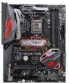Placa Madre Asus ROG Maximus X Hero S1151