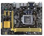 Placa Madre Asus S1150 H81M-A Box HDMI