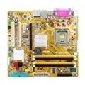 Placa Madre Asus S775 P5GC-VM PCI-E X16
