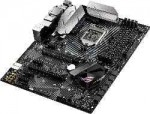 Placa Madre Asus STRIX B250F Gaming S1151